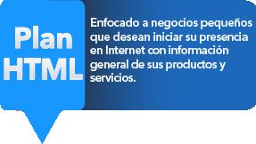 netzcom-BannerHTML-08-01-15-22