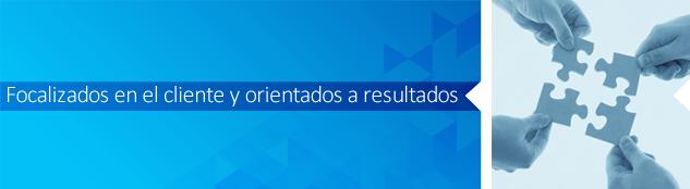 por_que_ntz