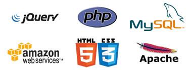 sistemas_web_logos_netzcom_web_300315