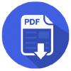 iconos pdf-21