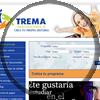 netzcom_web_trema